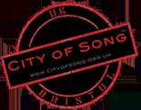 cityofsong